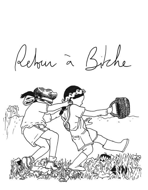 bitche-amandine-meyer-P1