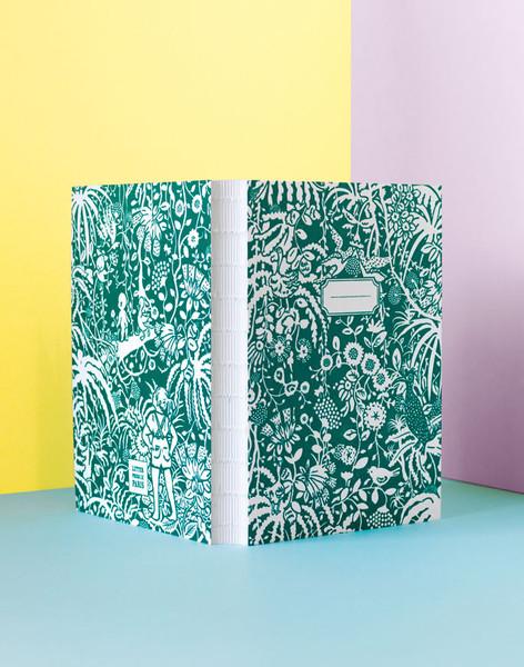 letterpress_de_paris_carnet_amandine_meyer_v1_grande