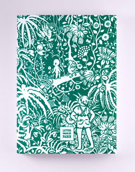 letterpress_de_paris_carnet_dessin_amandine_meyer_v2_grande
