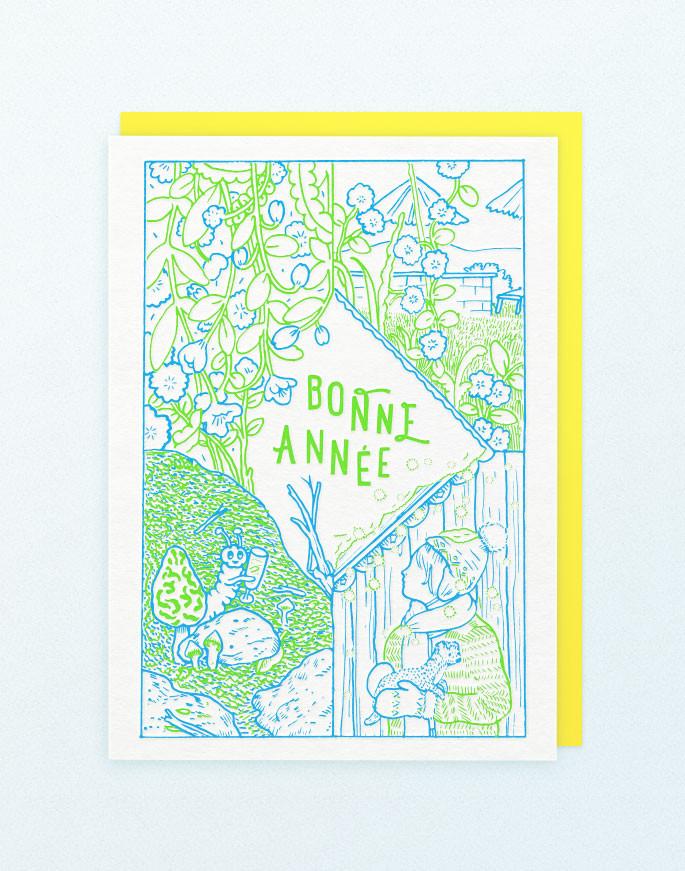 letterpress_de_paris_carte_de_voeux_amandine_meyer_bonne_annee_vue1
