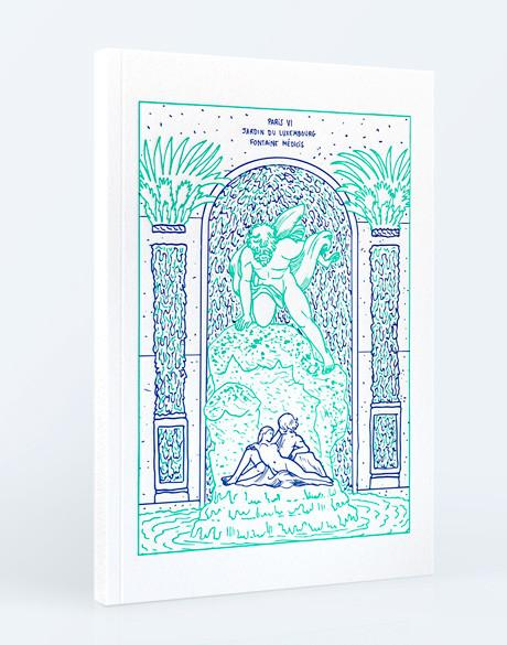 letterpress-de-paris-carnet-paris-6-amandine-meyer_R_ca078a81-d2fc-4b43-88db-fafb3b7afccb_grande