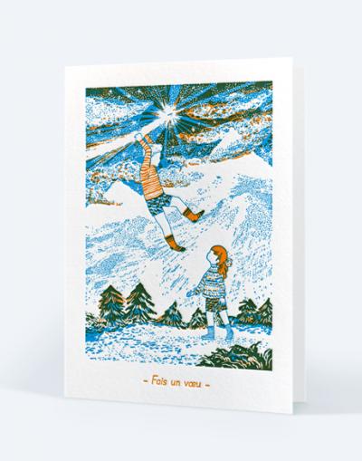 photo-letterpress-de-paris-amandine-meyer-carte-voeux-R1-min_grande